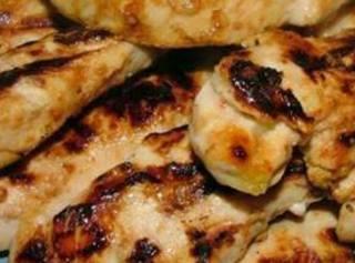 Cracker Barrel Grilled Chicken Recipe