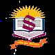S Shaurya Public School Download on Windows