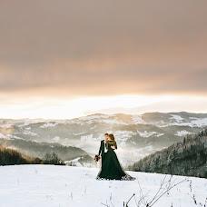 Hochzeitsfotograf Artur Yazubec (jazubec). Foto vom 11.01.2018