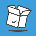 Stock Controller - inventories icon