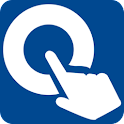 RCBC Touch Q icon