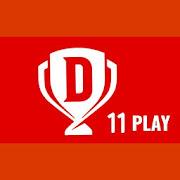Dream 11 Play