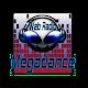 Rádio Mega Dance Download for PC Windows 10/8/7
