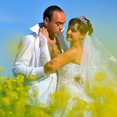 Wedding photographer Oleg Ilikh (ILIKH). Photo of 30.06.2013