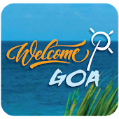 Welcomegoa