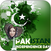 Pak Independence Photo Frames Android APK Download Free By Finkyfour