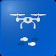 Drone Location Provider Download on Windows