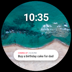 Any.do: To do list, Calendar, Reminders & Planner APK screenshot thumbnail 18