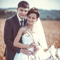 Wedding photographer Pavel Matorcev (Paul1010). Photo of 21.08.2014