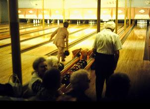 Photo: 1974 Lockport Lanes