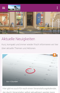Stadtportal Haßfurt - náhled