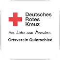 DRK Quierschied icon