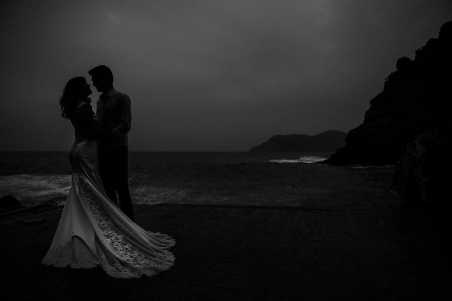 Wedding photographer Veronica Onofri (veronicaonofri). Photo of 05.04.2017