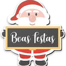 Figurinhas de Natal - WAStickerApps Download on Windows