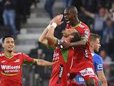 Rozehnal wilde blijven, Oostende wilde dat ook, nu eindelijk een akkoord voor ex-speler Club Brugge