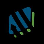BULLION VIEWS & NEWS : ALL INDIA BULLION (AIB) icon
