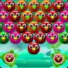 Bubble Birds 2017 APK