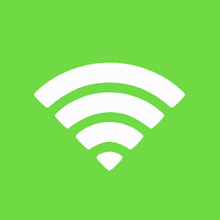 192.168.0.1 Router Setting - náhled