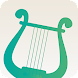 myTuner Relax - Androidアプリ