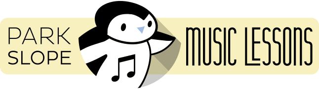PSML Logo Banner 646x181