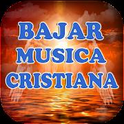 Bajar Musica Cristiana Gratis Guia