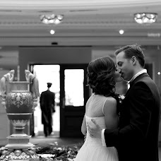 Wedding photographer Arina Sarv (ArinaSarv). Photo of 07.10.2014