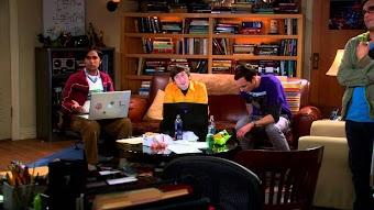 Season 4, Episode 12 Die Bushose