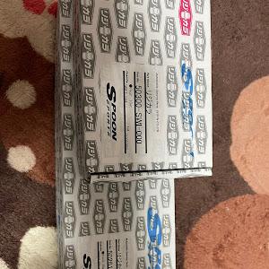 スイフト ZC31Sのカスタム事例画像 うさおさんの2021年04月11日20:09の投稿