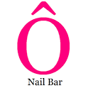 Ô Nail Bar icon