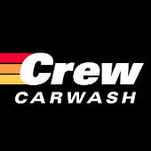 Crew Carwash Rewards