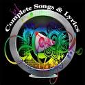 Sean Paul No Lie Top Canciones icon