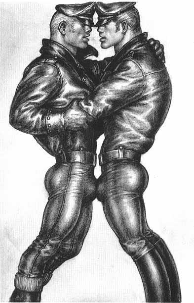 C:\Users\eloy\Downloads\tomfinland-twins.jpg