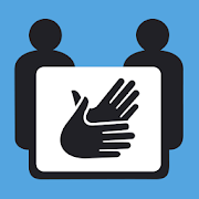 Sign Language FingerSpell