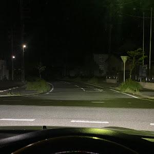 セルシオ UCF31のカスタム事例画像 ゆゆゆさんの2020年05月23日00:01の投稿
