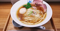 麺 SATO
