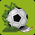 풋볼 에이전트 icon