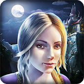 Mysteries And Nightmares: Morgiana Adventure Game Android APK Download Free By Absolutist Ltd