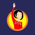 Extramarks Smart Study icon