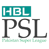 PSL cricket prediction