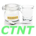 Interstitial Cystitis icon