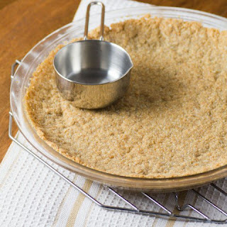 Fat Free Graham Cracker Crust Recipes