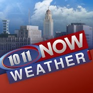 1011 NOW Weather APK icon