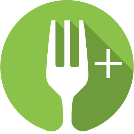 Здоровое питание, веганские рецепты и диета app for Android