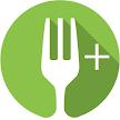 Здоровое питание, веганские рецепты и диета APK