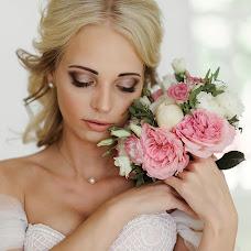 Wedding photographer Maksim Zinchenko (futurama). Photo of 04.08.2016