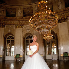 Wedding photographer Aleksandr Gomenyuk (Gomeniuk). Photo of 03.11.2014