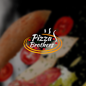 Pizza Brothers