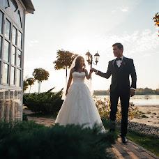 Wedding photographer Toma Zhukova (toma-zhukova). Photo of 28.11.2017