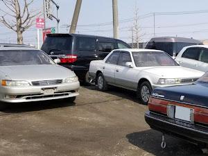 クラウンハードトップ  GS131 ロイヤルサルーンSCのカスタム事例画像 ゆうやけさんの2019年03月19日23:11の投稿