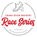 Crane Room American Wheat